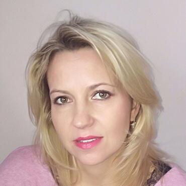 Dietetyk Katarzyna Szymczak