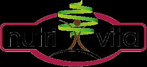 Nutri Vita – Gabinet Dietetyczny Stalowa Wola, Tarnobrzeg