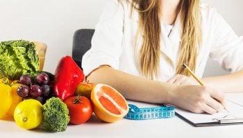 Diety specjalistyczne