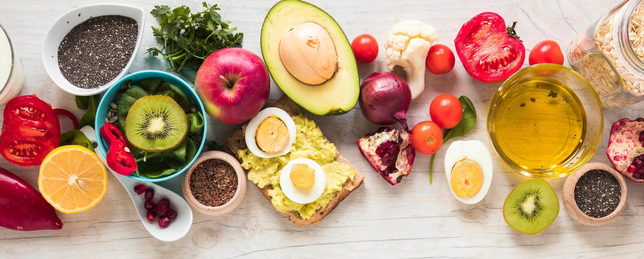 Diety specjalistyczne 1