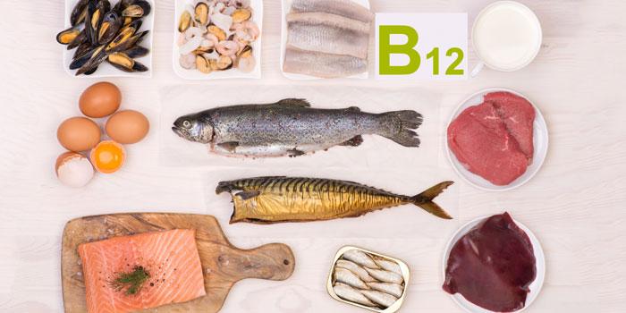 Witamina B12 – dlaczego jest tak ważna?
